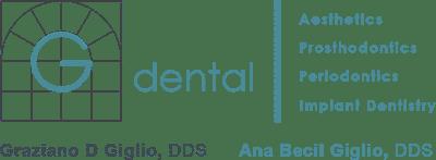 G dental
